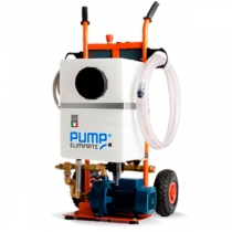 Насос Pipal PumpELIMINETE 170 FS